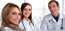 La HemorroidsHemroids.com es escrito por especialistas de salud, en su mayor parte con un fondo m�dico o farmac�utico.